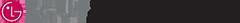 전문IPTV 공식가입센터